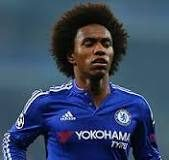 willian boy