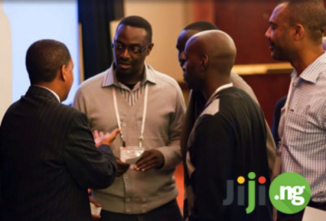 Tips to Find A Job Faster Networking