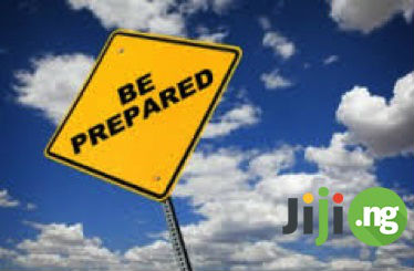 Tips to Find A Job Faster Prepare