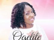 Ogechukwu Nnaji Covenant Keeping God By Ogelite  WA