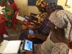 Osun Donates Opon Imo To Chibok School Girls