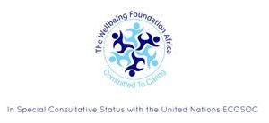 The WellBeing Foundation Africa