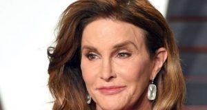 caitlyn jenner donald trump transgender rollback
