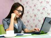 custom essay and research writing services