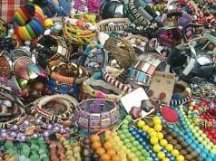 AfricanArtsandCrafts(AFAC)Expo