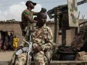 Boko Harambig