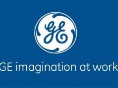 GE Africa's Early Career Development Program