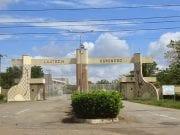 Ladoke Akintola University of Technology LAUTECH Ogbomoso