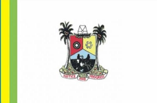 Lagos State Government LASG Nigeria