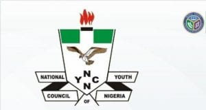 National Youth Council of Nigeria NYCN