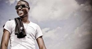 Nigerian Rapper Vector da Viper