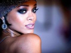 Rihanna Dec