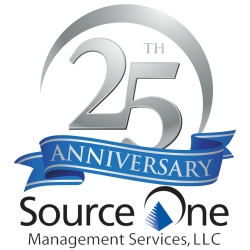 Procurement Services Firm Celebrates 25 Years of Delivering Bottom-Line Value