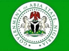 Abia State Government of Nigeria
