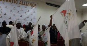 Advanced-Peoples-Democratic-Alliance-APDA