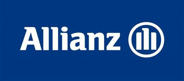 Allianz Group Logo
