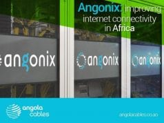 Angola Cables' Angonix