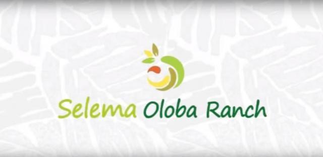 Osun State Selema Oloba Ranch