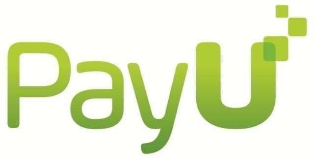 PayU Nigeria Official Logo