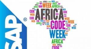 SAP Africa Code Week (ACW)