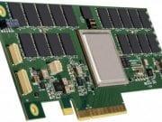 SMART-Modular NVM Express Card with MRAM Technology