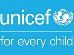 United Nations Childrens Fund UNICEF for every child