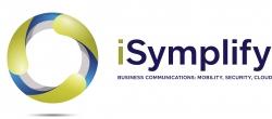 iSymplify Celebrates 8th Anniversary