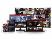 iflix - World's Leading Subscription Video on Demand (SVoD) Service Provider