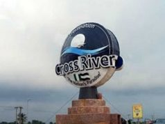 Cross River State of Nigeria