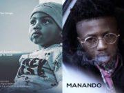 Emtee Releases Manando Track List for Sophomore Album