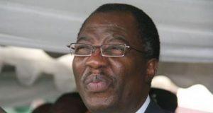 Former Ogun State Governor, Otunba Gbenga Daniel (OGD)