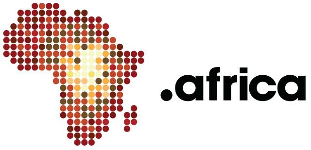 Registry-Africa-launches-dotAfrica-Domain-Name