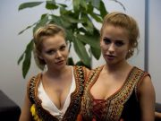 Slavic Females
