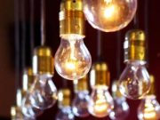 Solar Power Incubator - Light Bulbs