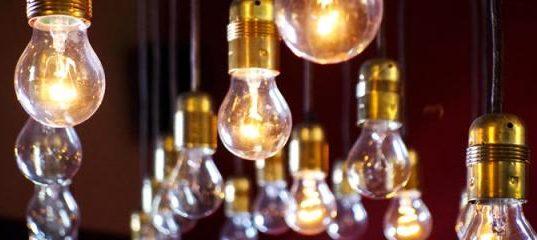 Solar Power Incubator - Light Bulbs