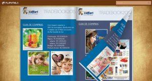 FlipHTML5: The Best Flipbook Maker