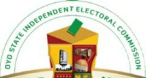 Oyo State Independent Electoral Commission (OYSIEC)
