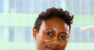 Penny Buthelezi, Market Advisor – Education at Enterprise Ireland