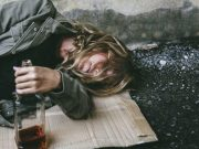 Alcoholism and Its Impact on the Society
