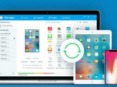 Gihosoft Android Data Recovery Software