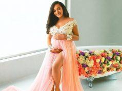 Tania Omotayo