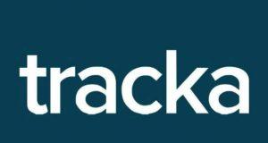 Tracka-Nigeria