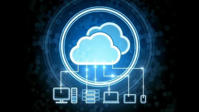 Implementing Cloud Computing