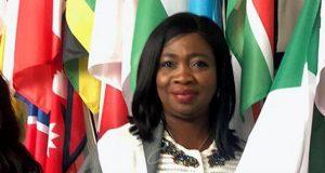 Hon Abike Dabiri 4