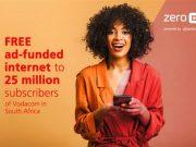 Vodacom-South-Africa-Zero-D