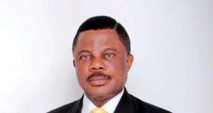 Willie Obaino 2