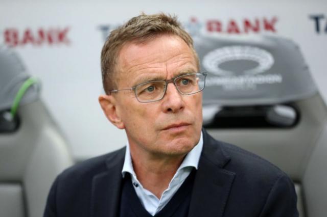 Ralf Ragnick2