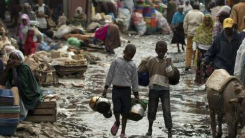 povertynigeria