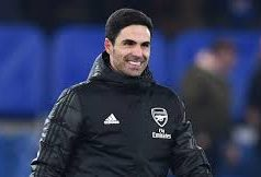 Arteta Is Seeing Signs Of Progress At Arsenal