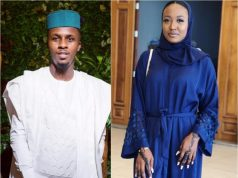 BBNaija Lolu Says He Wins In Life Because Of His Girlfriend4